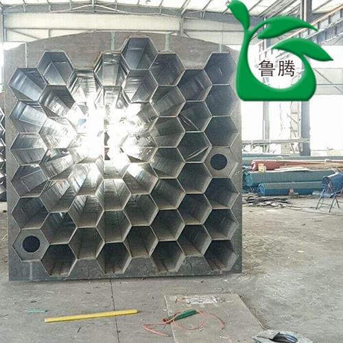 不锈钢阳极管厂