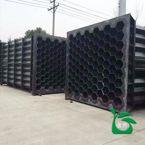浙江玻璃钢阳极管定制