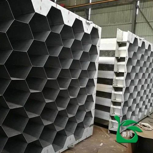 浙江玻璃钢阳极管生产厂家