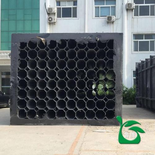 浙江玻璃钢阳极管