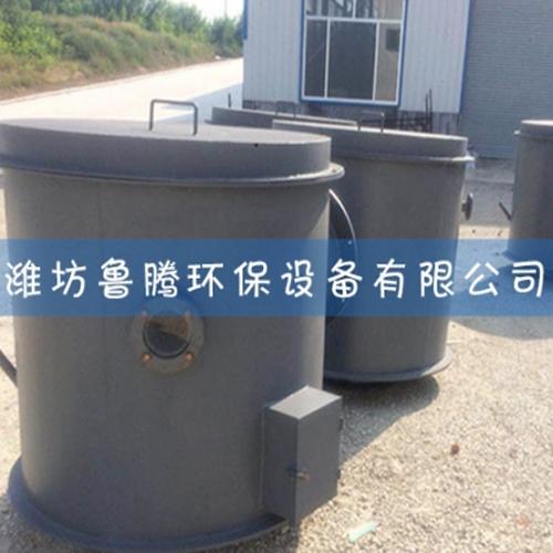 上海绝缘箱