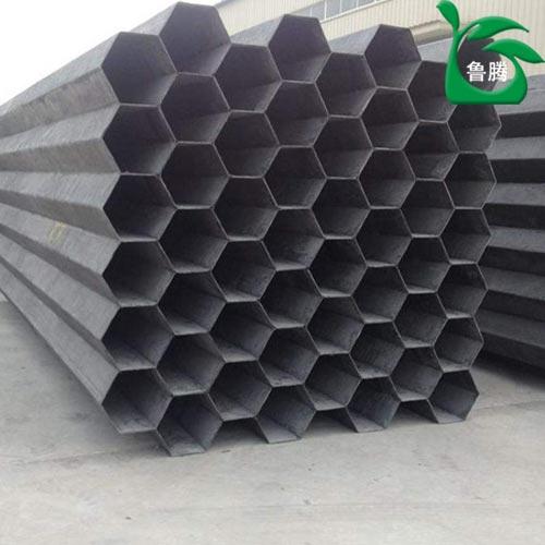 上海玻璃钢阳极管厂家